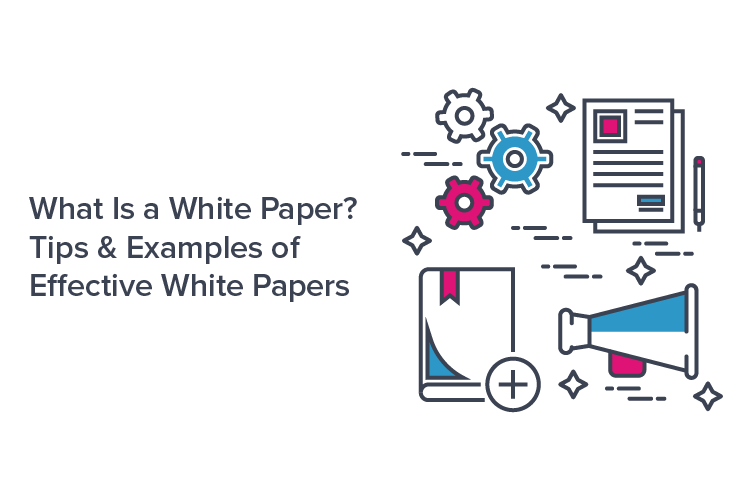 white paper content writers 1