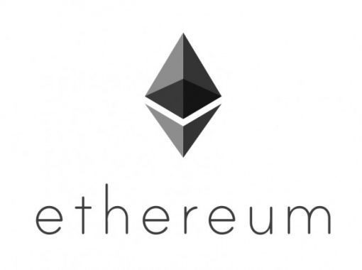 Ethereum, Eth, Crypto, Cryptocurrency, Bitcoin
