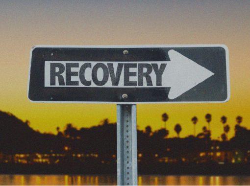 rehabmarketing