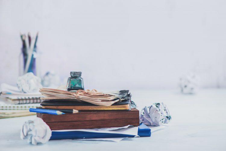 Writer Portfolio min 1