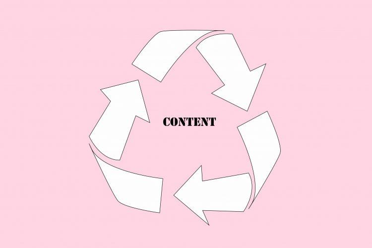 recycle webinar content e1528985706206
