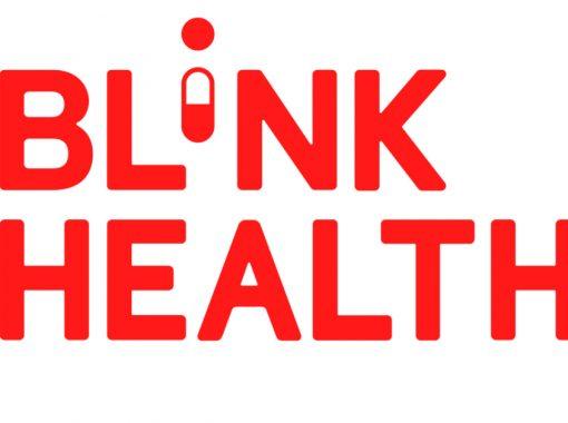 blinkhealthlogojpg