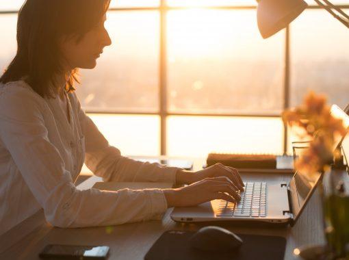 freelance writer pay