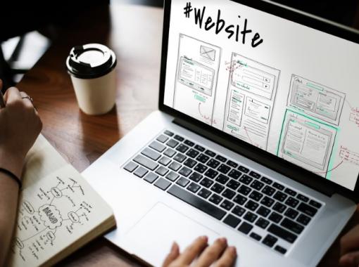 web page keywords 2019