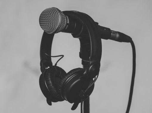 audio 1867121 1920