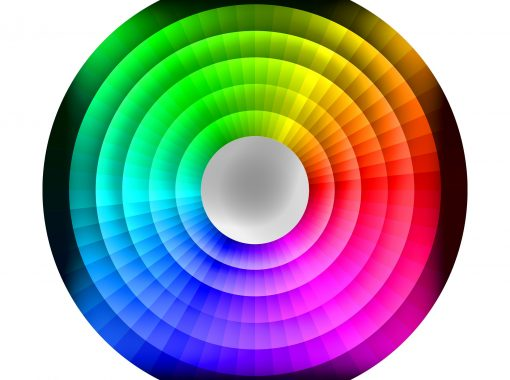 colour wheel 1734867 1920