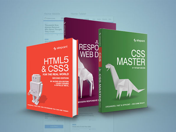 html.css.webdev.ebook .course