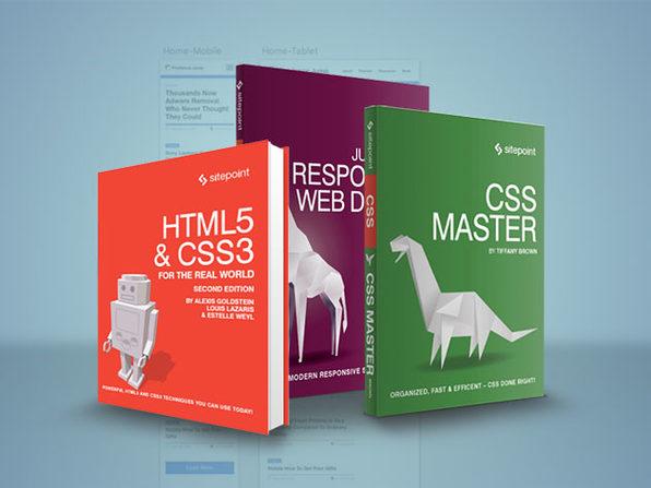 html.css.webdev.ebook .course