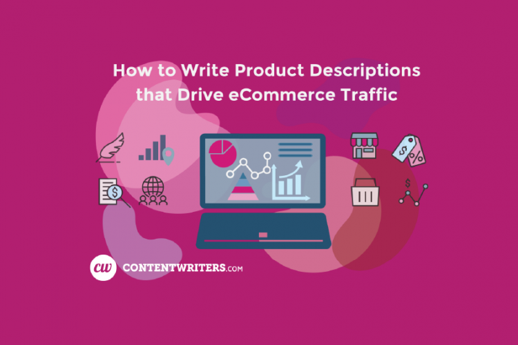 Product Descriptions Basic Tips ContentWriters 01 1