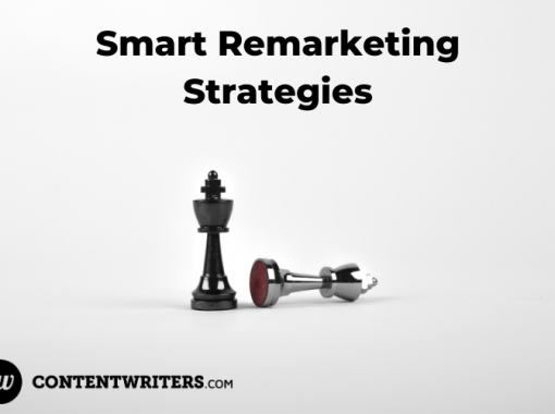 Smart Remarketing Strategies 1
