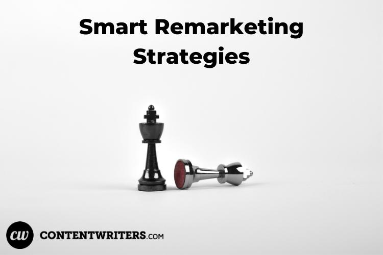 Smart Remarketing Strategies 1