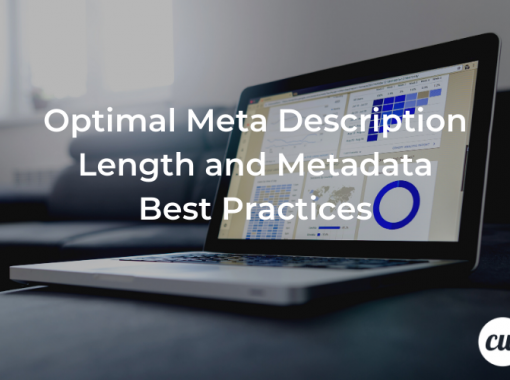 Optimal Meta Description Length and Metadata Best Practices