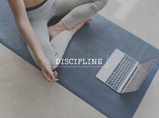 Fitness industry content marketing min