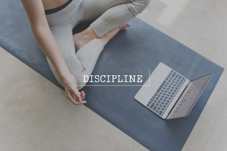 Fitness Industry Content marketing