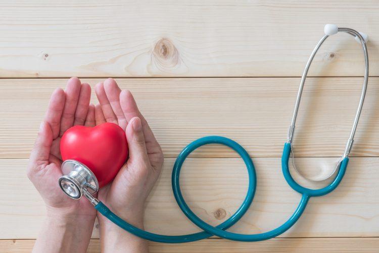 healthcare content