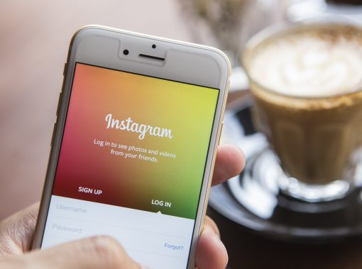 Instagram min
