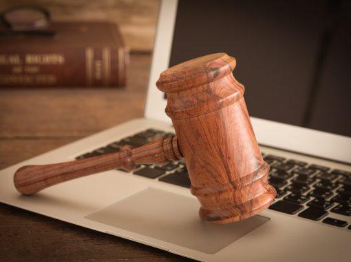 lawyer marketing videos
