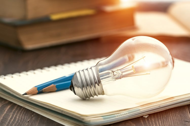 Writing Better