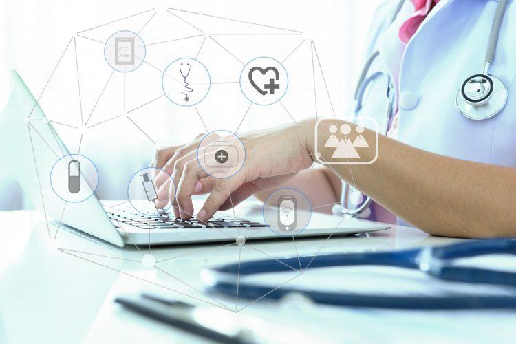blogging for chiropractors