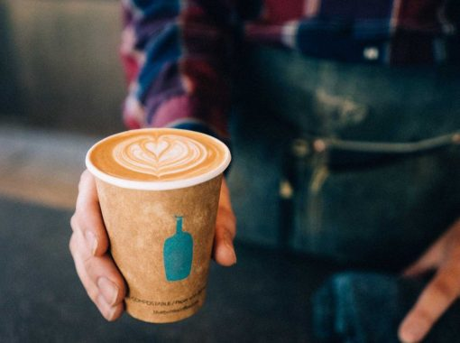 blue bottle coffee 13