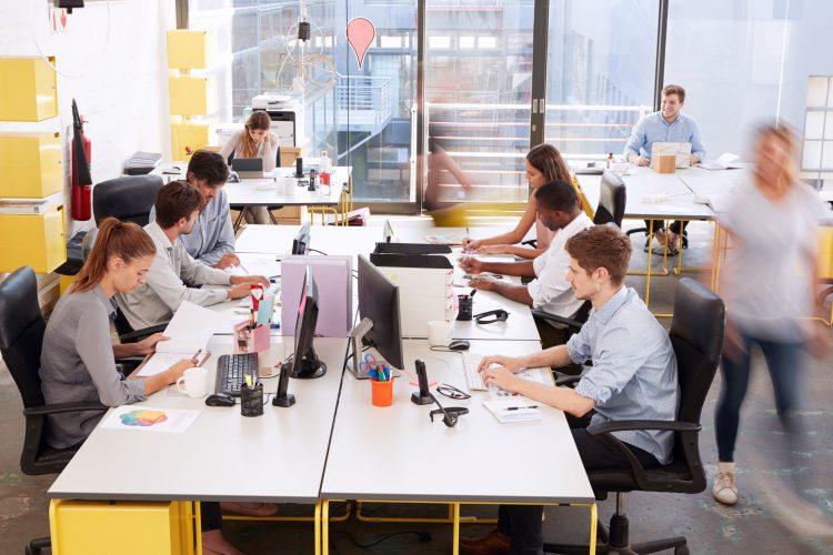 content marketing online service companies