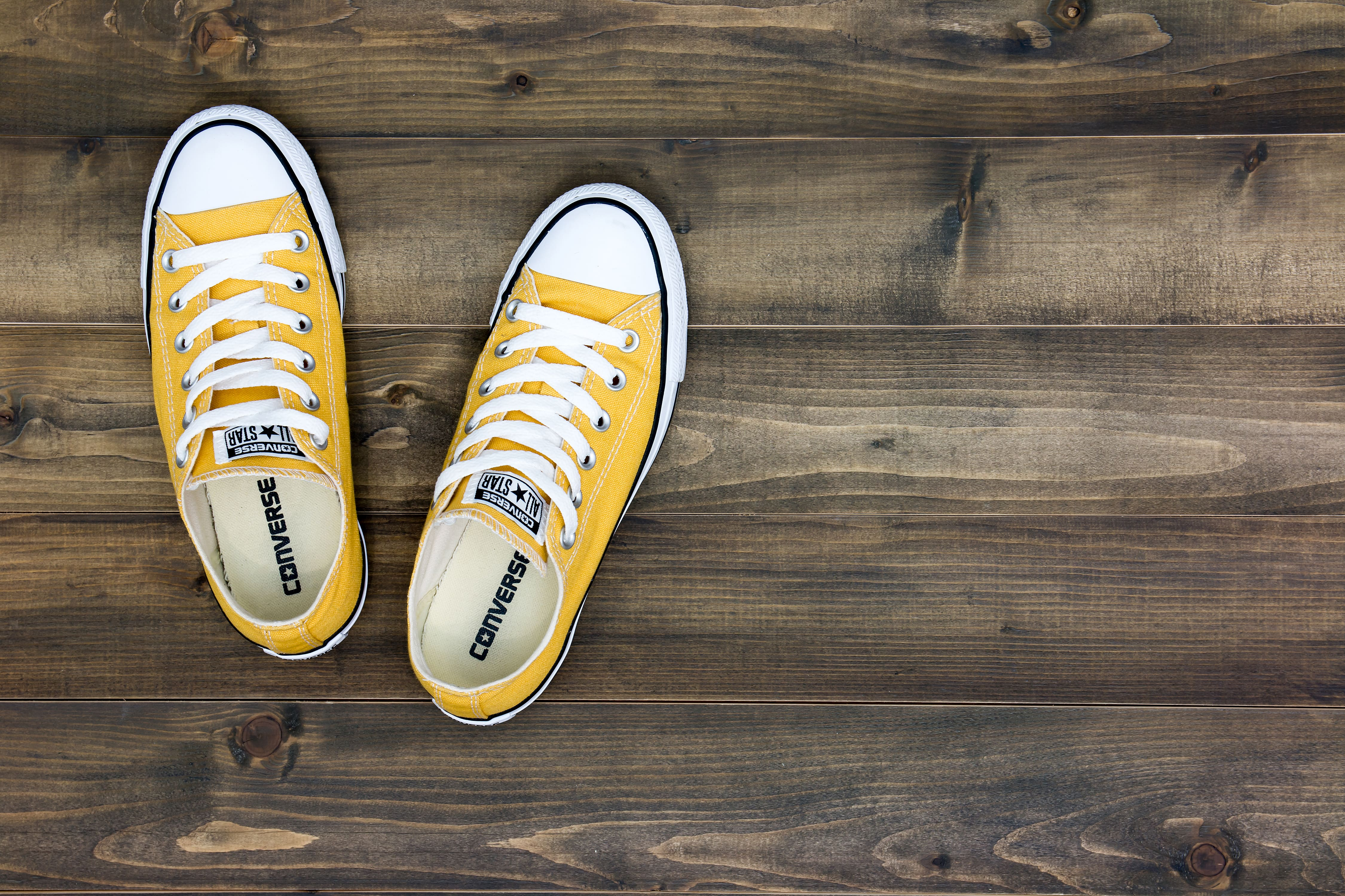 converse brand strategy Snag some helpful hints from converse even if your brand doesn't have 100 years of awesome behind its name  to that strategy to be honest, i'm not the.