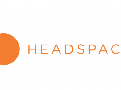 headspace