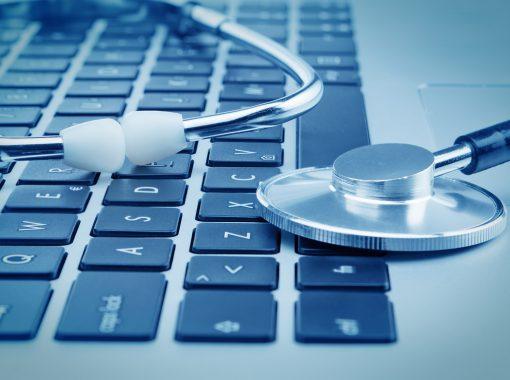 medical blog min