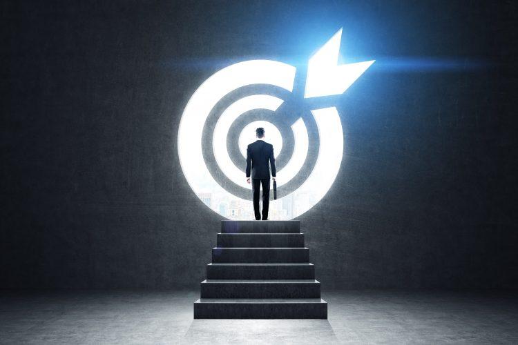 purpose driven content