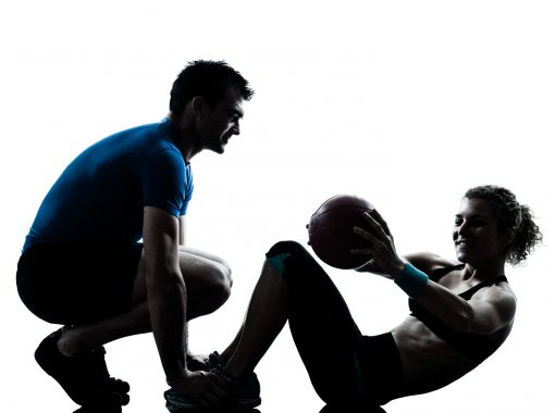Fitness content marketing, fitness strategy