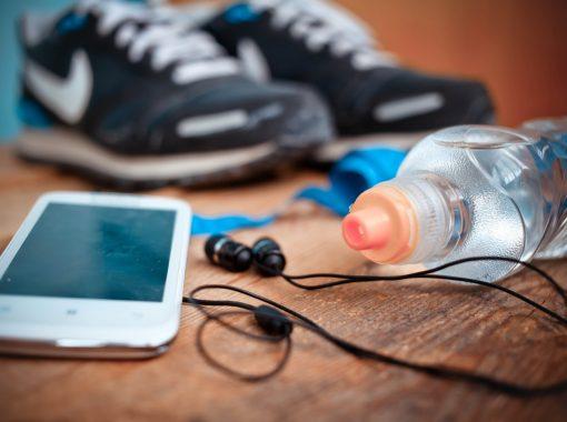 Sports marketing, content marketing, sports content