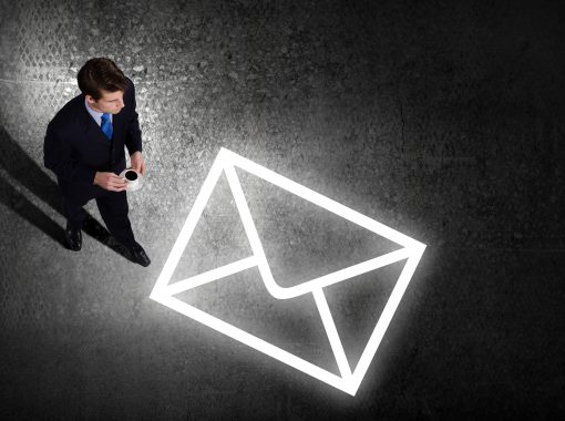 Email Marketing, Email campaigns, marketing tactics,