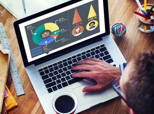 marketing metrics, glossary, marketing terms