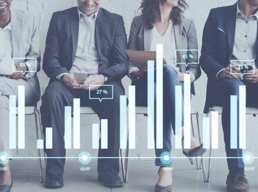 Marketing Analytics, Marketing Metrics