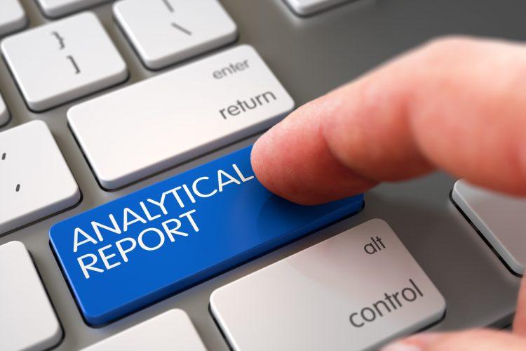Marketing analytics, content marketing, web metrics, marketing metrics