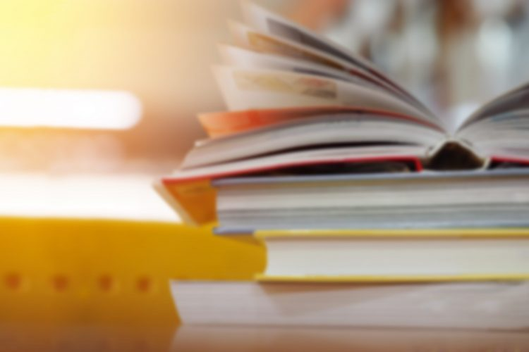 academic to blog writing