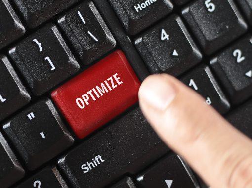 optimizing content creation