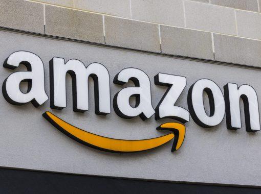 Amazon client service