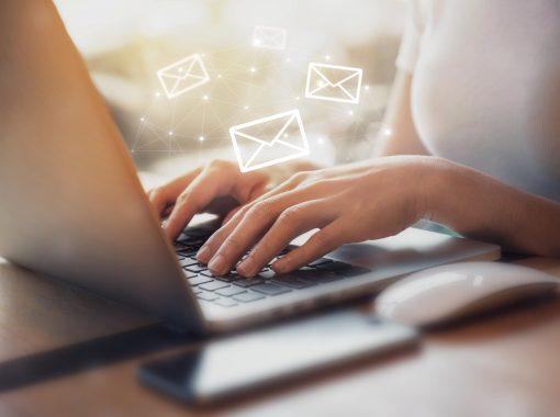 choosing an email platform