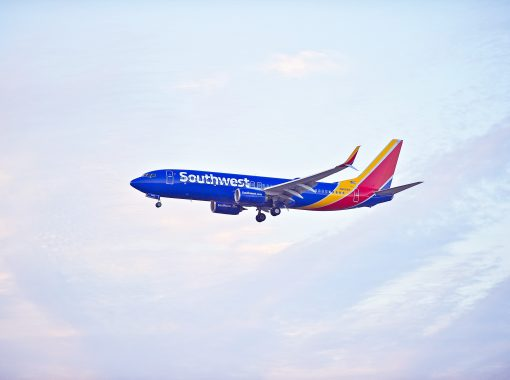 southwestairlines min
