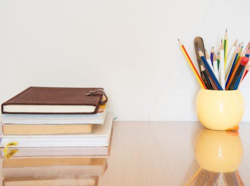 start freelance writing