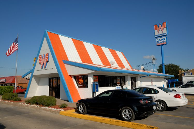 whataburger min