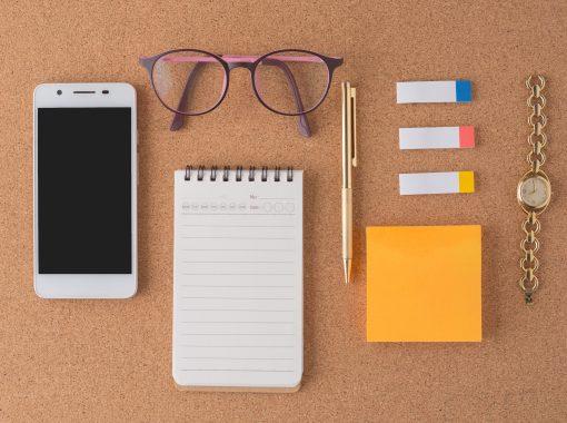 writer tools min