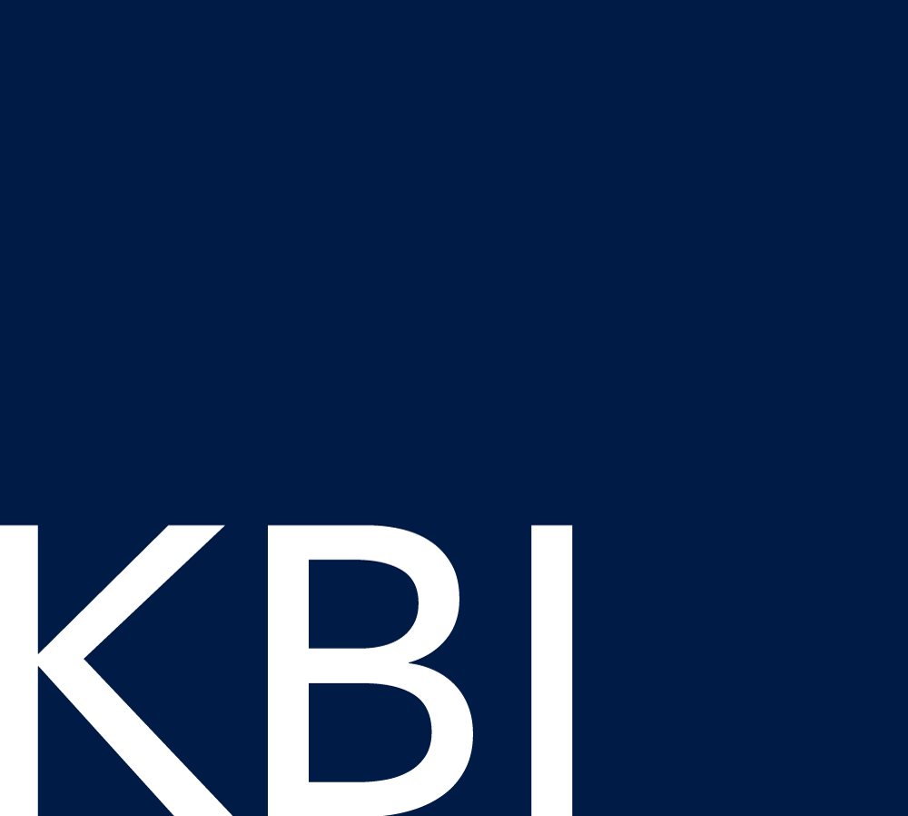 KBI Benefits